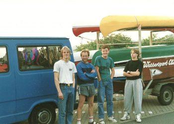 Kanutouren-damals-3